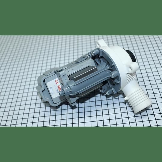 Bomba Moderna Lavadora Whirlpool WP10276397 CR440670  | Repuestos para lavadora