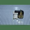 Motor Ventilador Nevera Whirlpool W10189703 CR440522