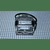 Motor Ventilador 10W Nidec Nevera Universal MFB10W CR440983