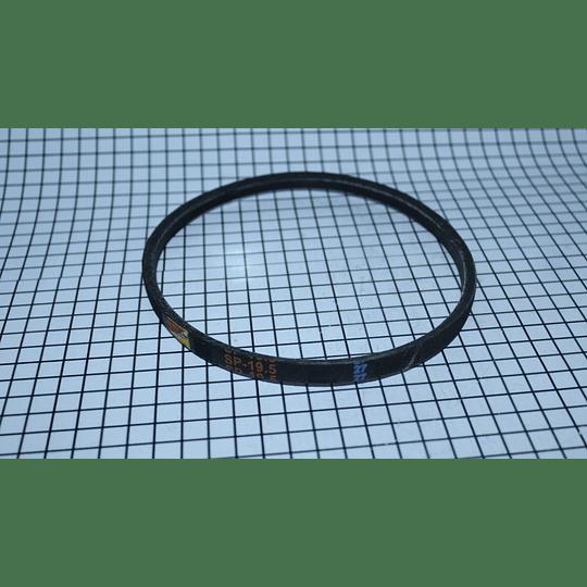 Correa M 19,5 Sparsnet Universal Lavadora CR440146   | Repuestos para lavadora