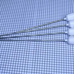 Varillas de Suspension Blanco Tapa Verde Lavadora Electrolux CR440019
