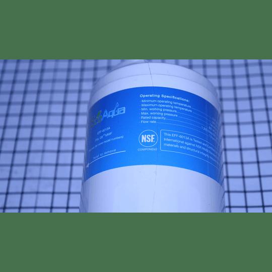 Filtro de Agua Interno Nevera General Electric MWF CR440526