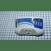 Protector de Voltaje Universal Nevera Electronet CR440536