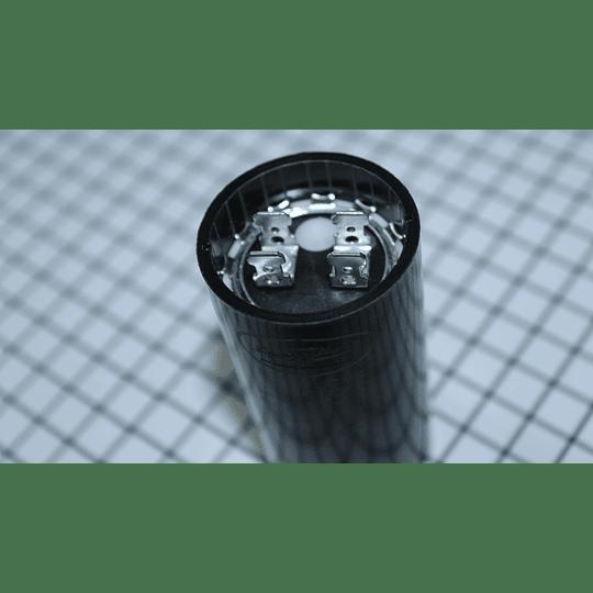 Capacitor De Arranque 340-408 Mfd  Nevera CR440296