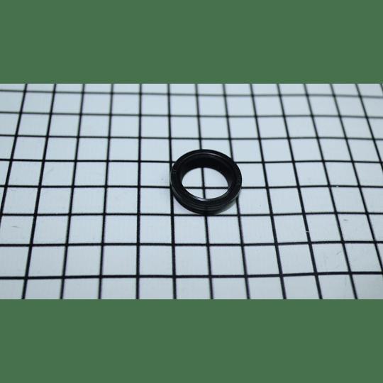Sello Inferior Bajo GEA Lavadora Mabe Olimpia CR440672   repuestos para lavadora mabe