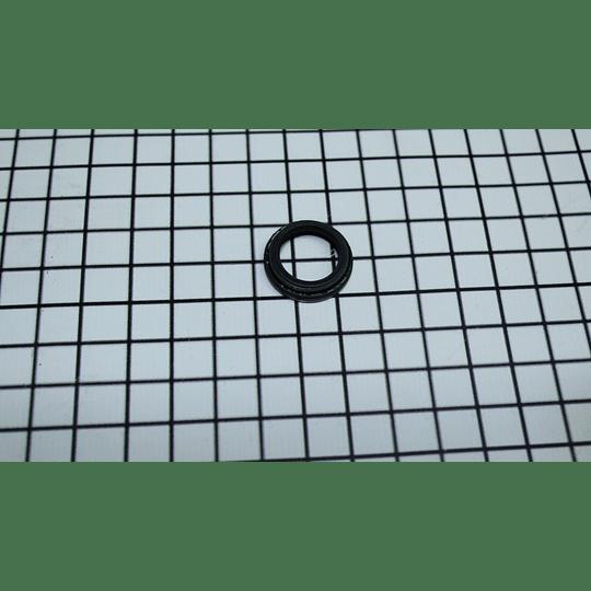 Sello Inferior Bajo GEA Lavadora Mabe Olimpia CR440672 | repuestos para lavadora mabe