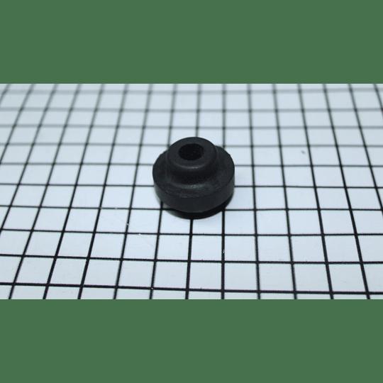 Soporte Motor Lavadora Whirlpool CR440068  | Repuestos de lavadora