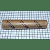 Cubierta flecha tx GEA Lavadora Mabe Olimpia CR440699  | Repuestos para lavadora