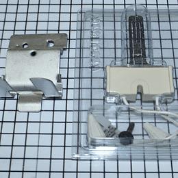 Encendedor Ignitor Lavadora Whirlpool y otras marcas 279311 CR440881 | Repuestos para Lavadora