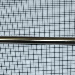 Tubo centrifugación Lax 12 Lavadora Centrales Antigua CR441352