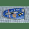 Boquilla sencilla Para Soldar Uniwell Nevera RP3T5 CR440712