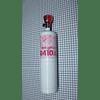 Gas Refrigerante R410a Nevera CR441038