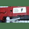 Interruptor Puerta Lavadora Samsung Dc64-02032a CR440435