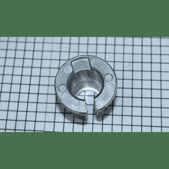 Bloque Impulsor Lavadora Whirlpool WP389140 CR440301