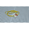 Sensor de Temperatura Amarillo Genérico Nevera Samsung DA32-00006W-X CR440486