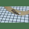 Empaque Caja Transmisión Lavadora Whirlpool Americana CR440652
