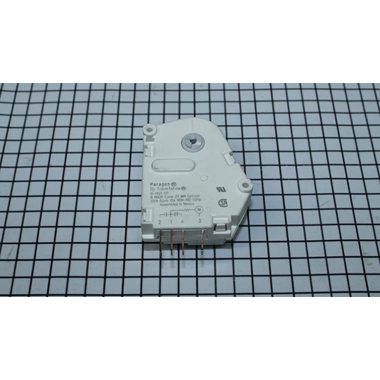 Timer 2143 Paragon Nevera Universal B-1401-00  RobertShow CR440318