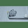 Switch Interruptor Tapa Plano Lavadora Whirlpool 3949247 CR440243 | Repuestos lavadora