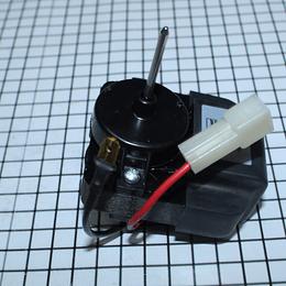 Motor ventilador CCW No frost Universal Genérico Nevera Electronet EN6113 CR441220