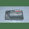Control Electrico Lavadora Whirlpool WPW10157913 CR440988