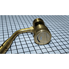 Boquilla Sencilla para Soldar Nevera Sparnet CR440535