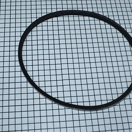 Correa M 24 Lavadora Cando CR440143  | Repuestos para lavadora