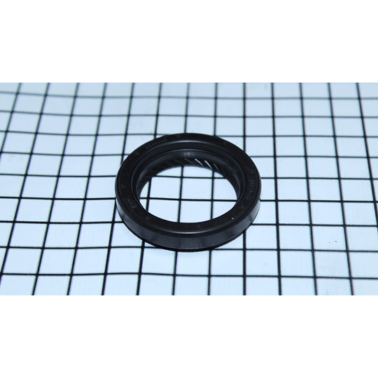 Sello Tapa Lavadora Whirlpool Americana WP3349985 Original CR440360  | Repuestos de lavadora