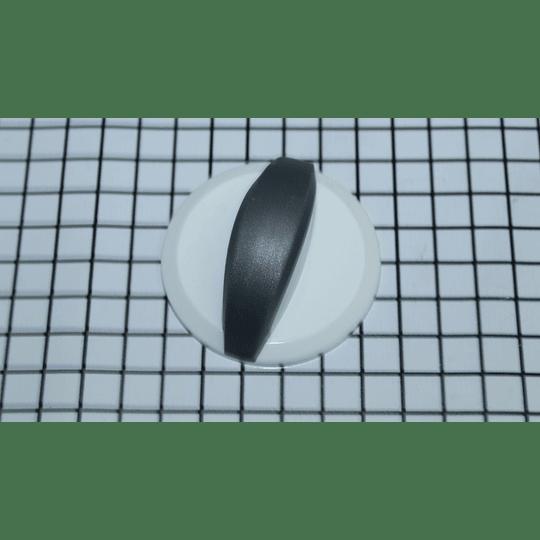 Boton Programador Lavadora Whirlpool WP8566022 CR440762