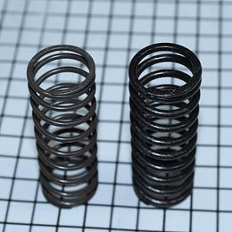 Repuestos para lavadora | Resorte Suspension kit x 2 Lavadora Whirlpool W10161849 CR440274