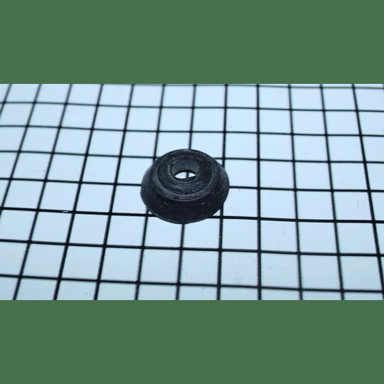 Kit Bujes Antiguo Lavadora Whirpool 285134 CR440043 | Repuestos Lavadora Whirlpool