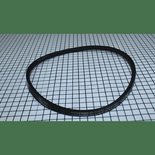 Correa M 21,5 Lavadora CR440133  | Repuestos para lavadora