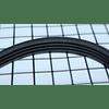 Correa 12 Kg 3 Guias Secadora Electrolux 67402194 CR440152  | Repuestos lavadora