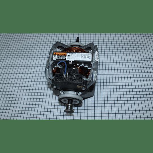 Motor Lavadora Carga Frontal Electrolux 134693300 CR441073