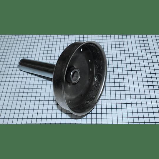 Campana Lavadora Whirlpool Mexicana CR440202