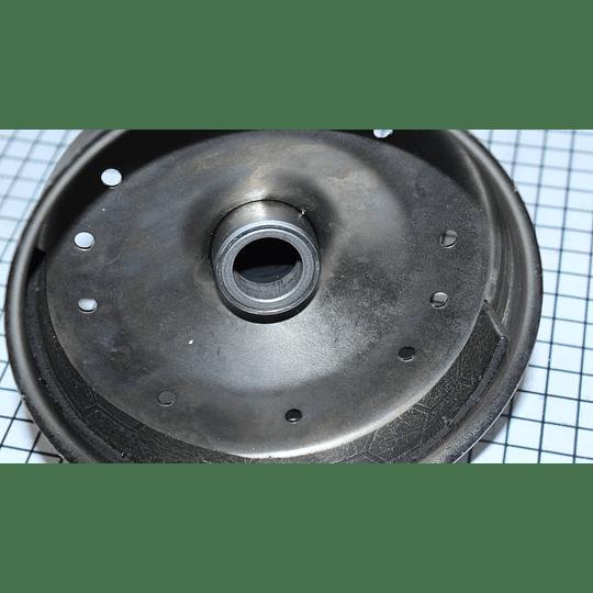 Campana Lavadora Whirlpool Brasilera CR440203