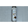 Pintura Aerosol Aluminio Para Electrodomésticos No. 36 CR440989