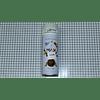 Pintura Beige No. 222 Para Electromésticos Marca Max CR440991