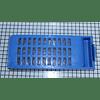 Filtro motas para lavadora digital Electrolux CR440192