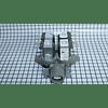 Valvula de Agua Entrada Lavadora LG 5220FR2008F CR440747