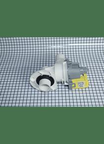 Bomba de Agua 33W Lavadora Haceb W10731945 CR440086