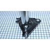 Caña Transmision Alado WP64208 - X Lav Whirlpool CR440960
