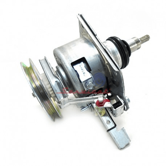 Transmision Pequeña Original Lavadora LG 4265EA1006G CR441331 FOT789