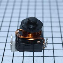 Relay 1/8 hp Nevera CR441137