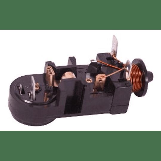 Relay combinado  1/5 Universal Danfoss Nev CR441248 FOT789
