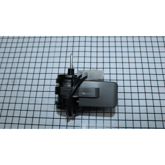 Motor Evaporador Lavadora Whirlpool y otras Marcas WP2315539 CR441007
