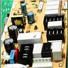 Tarjeta Principal Lavadora GE General Electric CR999013  WH12X10468 WMCF0501000000