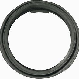 Diafragma Puerta Lavadora Whirlpool WPW10111435 CR440752 FOT789