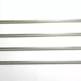 Amortiguadores y resortes varillas suspencion Daewoo DWF-260LPS CR999029 58 cm