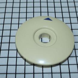 Dial programador Lavadora Mabe CR440547