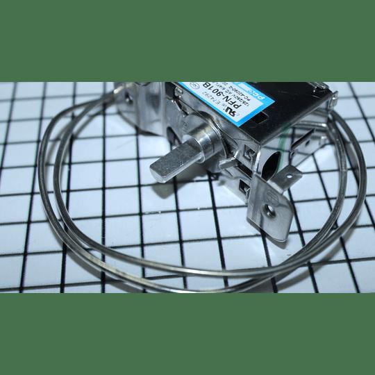 Termostato NoFrost  Nevera Haceb PFN-901B-01 CR440523